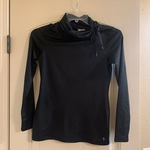 Danskin sport pullover